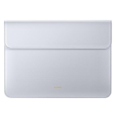 HUAWEI MateBook X 笔记本内胆包