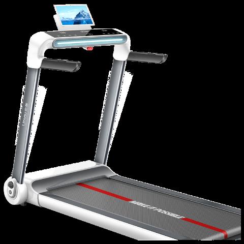 佑美(Umay)家用静音智能跑步机(支持华为运动健康APP)
