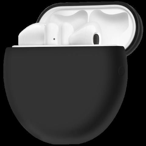 凌砺文创 HUAWEI FreeBuds 3 无线耳机保护套