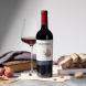 阿根廷唐克里斯托瓦庄园马尔贝克红葡萄酒