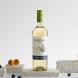 阿根廷唐克里斯托瓦庄园维欧尼白葡萄酒