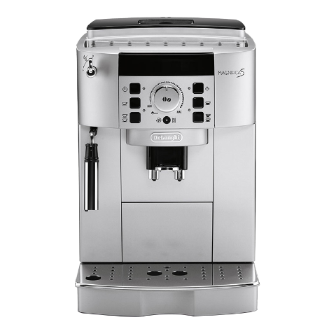 德龙全自动咖啡机ECAM22.110.SB