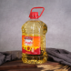 西班牙伯爵高油酸葵花籽油