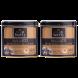 斯里兰卡 迪尔玛高山红茶
