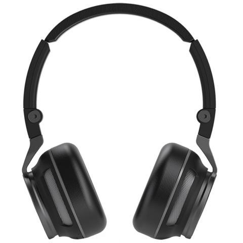 JBL S400BT 智能触控头戴式蓝牙耳机