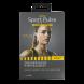 捷波朗 Sport Pulse Wireless 搏驰 智能心率监测 蓝牙通话 双耳立体声入耳耳机