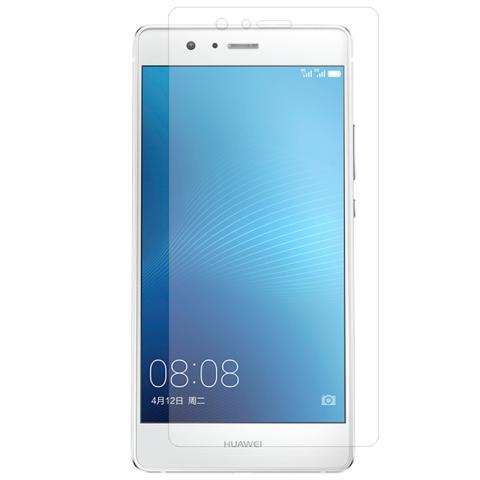 手机钢化膜 适用于HUAWEI G9 青春版(高透)