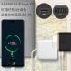 Momax 4USB口+Type-C全球旅行充电转换器-升级版