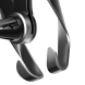 ROCK-M车载手机支架 金属版