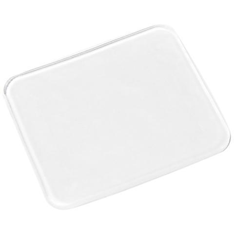 Stikk gel pad 胶垫挂钩 1片装(透明)
