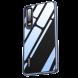 ROCK (洛克) 华为 P30 晶彩系列保护壳