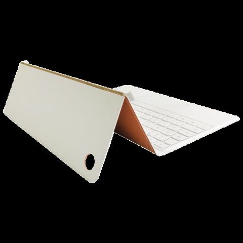 M5 10.8 M5 Pro平板电脑皮套键盘