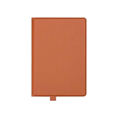 M5 10.8、M5 Pro平板电脑皮套键盘(棕色)