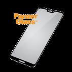 PANZERGLASS华为Nova 3e 屏幕钢化玻璃保护膜