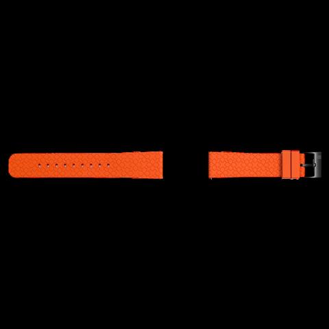 FKM氟橡胶表带[配Huawei Watch2 PRO]