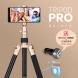 Momax Tripod Pro 6精英三脚架