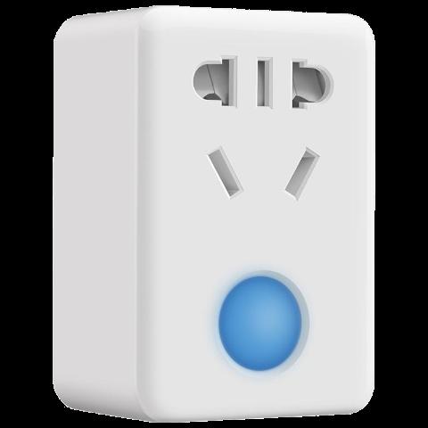 BroadLink SP mini3-HL WiFi智能定时器开关插座