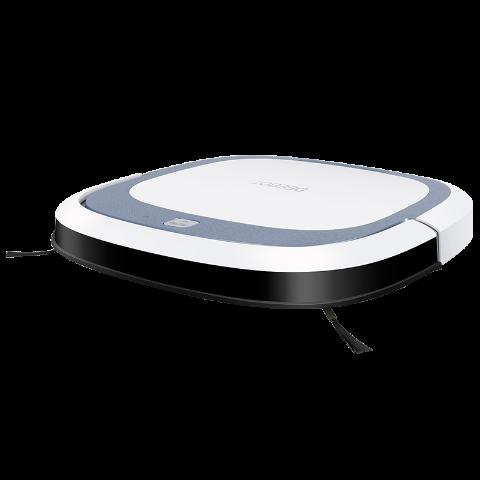 科沃斯(Ecovacs)地宝D36F 智能扫地机器人(支持HUAWEI HiLink)