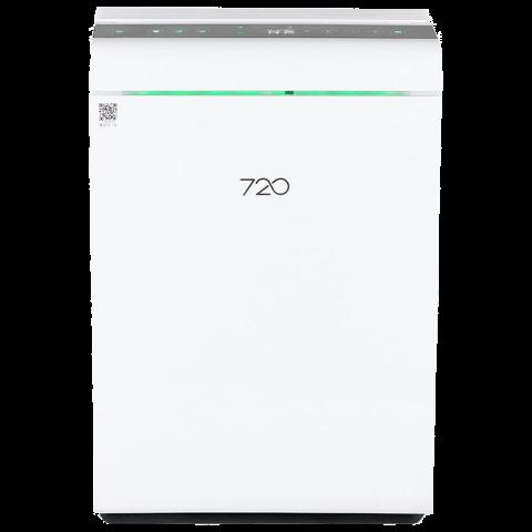 720全智能净化器EP350