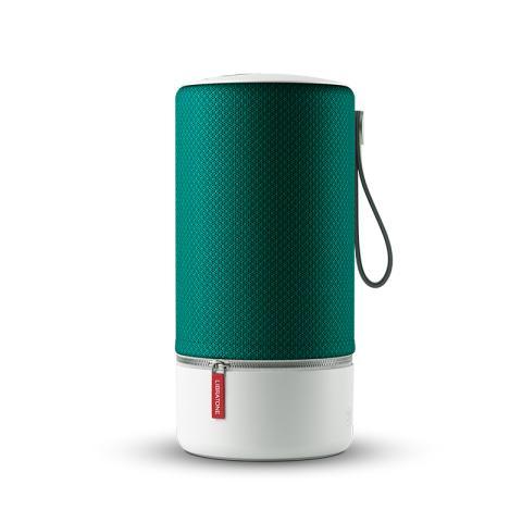 LIBRATONE(小鸟音响)ZIPP 无线音响 移动家用WiFi蓝牙音箱