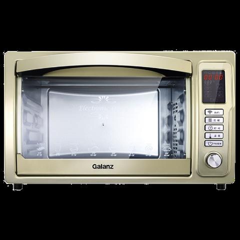 格兰仕 iK2S光波烤箱