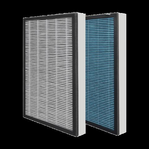 720全智能净化器EP800滤网套装