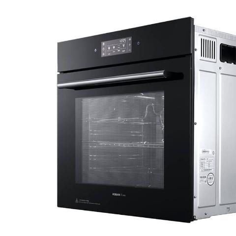 老板烤箱KWS220-R026