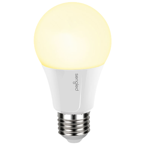 Sengled生迪智能LED灯泡