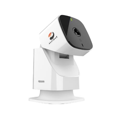 海雀智能摄像头H1