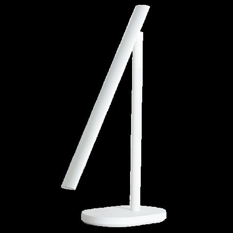 华为智选生态产品 欧普读写台灯(白色)
