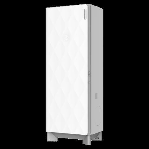 空气堡(AIRBURG)智慧新风机NEX-360H
