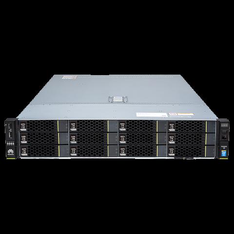 华为(HUAWEI) RH2288 V3服务器主机