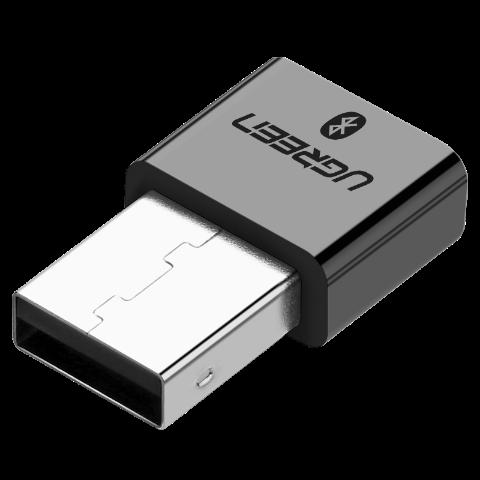 绿联 USB蓝牙适配器 简单款