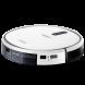 科沃斯(Ecovacs)地宝DS43扫拖一体机智能扫地机器人吸尘器