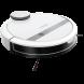 科沃斯(Ecovacs)地宝DE55扫拖一体机智能扫地机器人吸尘器
