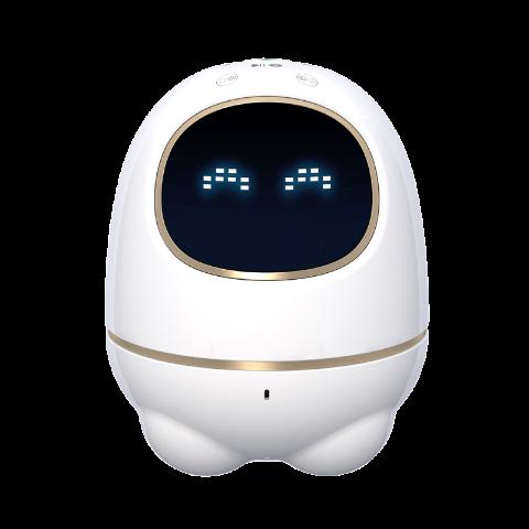 科大讯飞机器人 阿尔法蛋人工智能儿童学习陪伴机器人