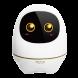阿尔法蛋早教国学教育智能对话陪伴机器人