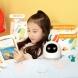 科大讯飞机器人 阿尔法蛋S儿童学习陪伴机器人