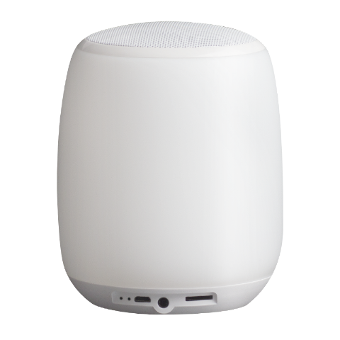 耐翔(NAENY)智能情感灯音响创意无线蓝牙音箱 Q5