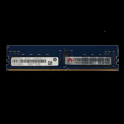 华为HUAWEI 智能计算 服务器专用内存 企业级 DDR4 16GB