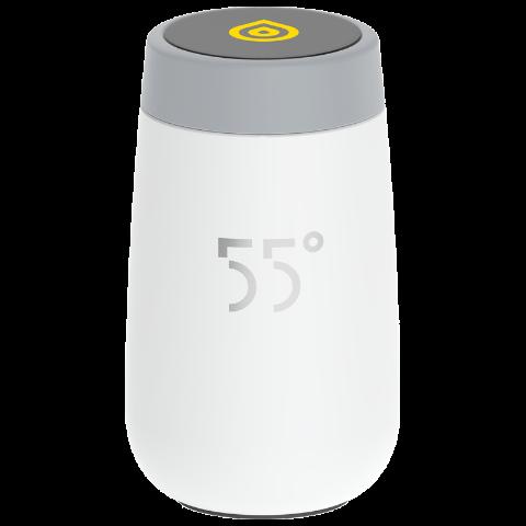 55度moscup智能降温杯