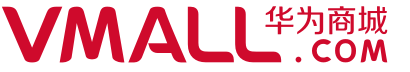 Vmall.com - 華為商城