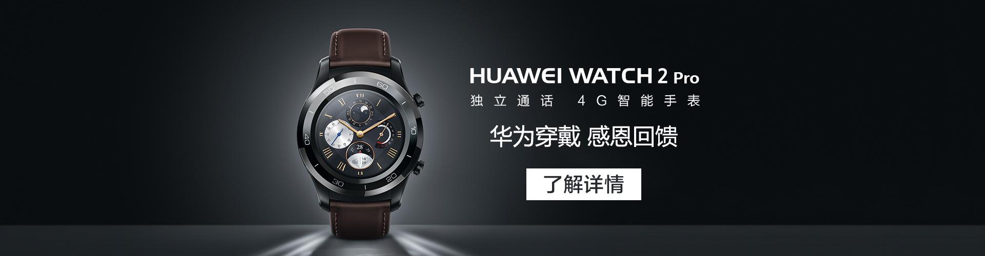 Watch2-Pro1920.jpg
