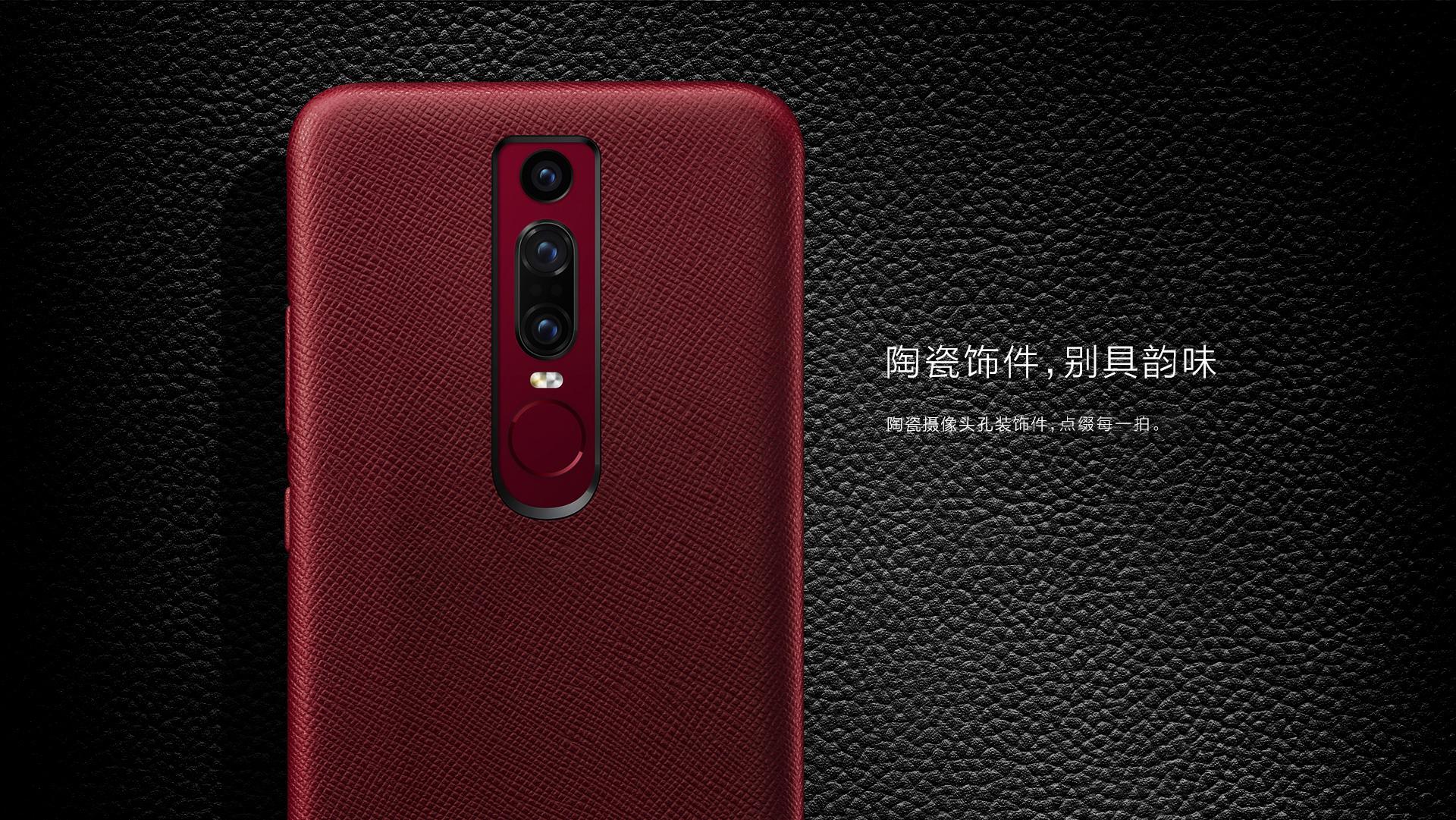 red19201.jpg