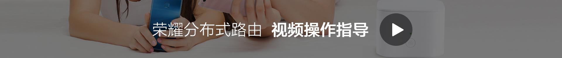 18-荣耀分布式路由.jpg
