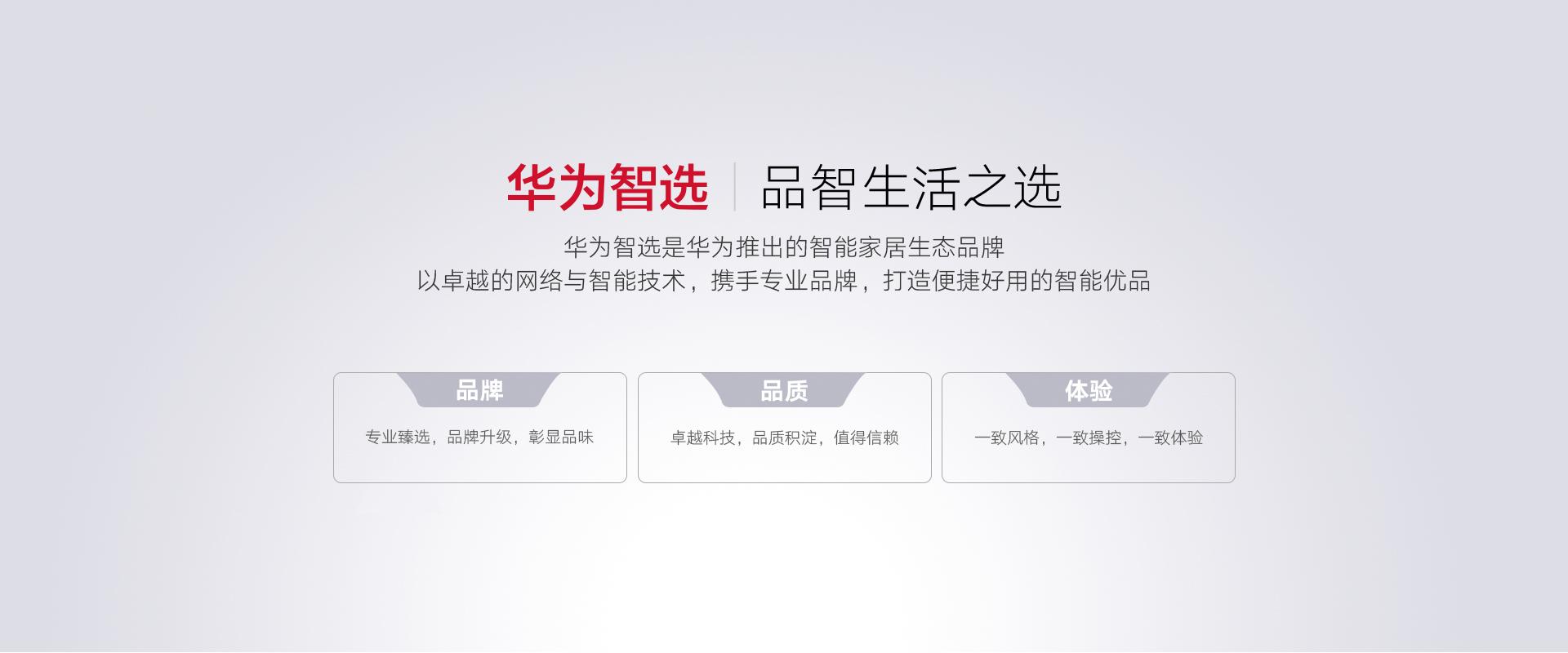 p1-华为智选品牌页.jpg