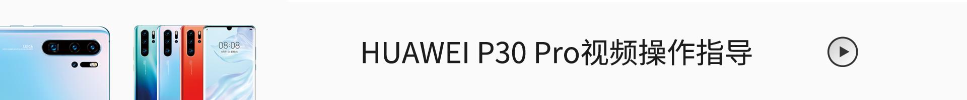 华为商城-华为P30 Pro-1920版本.jpg