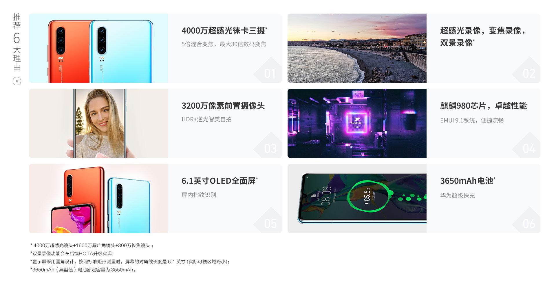 P30购机福利_pc_05.jpg