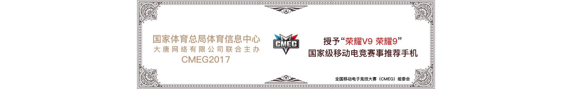 CMEG证书1920x300.jpg